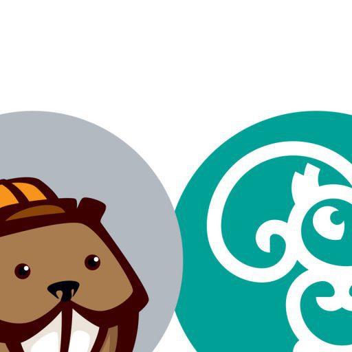 BeaverBuilder-Pagebuilder-infos